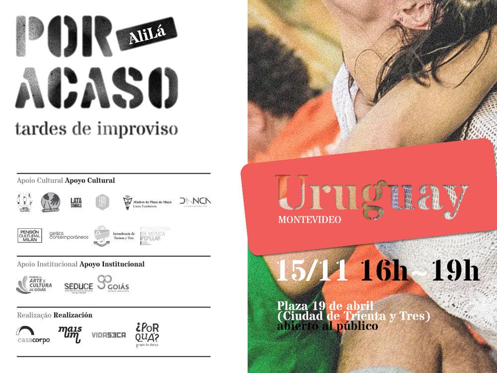 E-flyer - Por Acaso - Uruguay.jpg