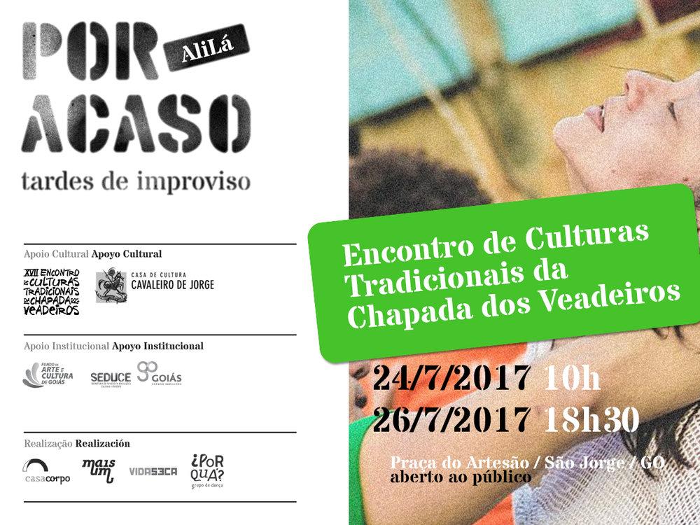 E-flyer---Por-Acaso---Chapada.jpg
