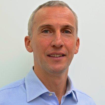 Marco Giberti