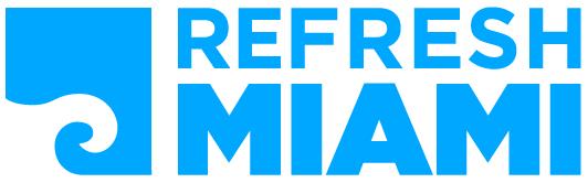 RefreshMiamiLogo.png