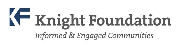 knight-logo-3000px-gray.jpg