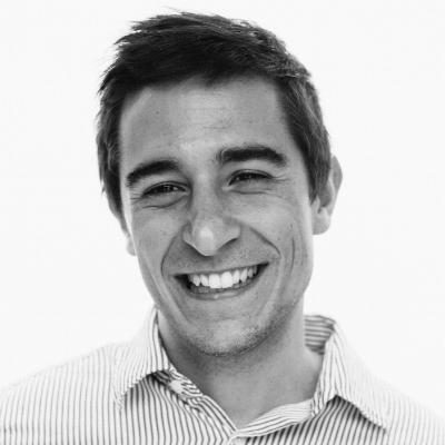Nico Berardi - Chairman