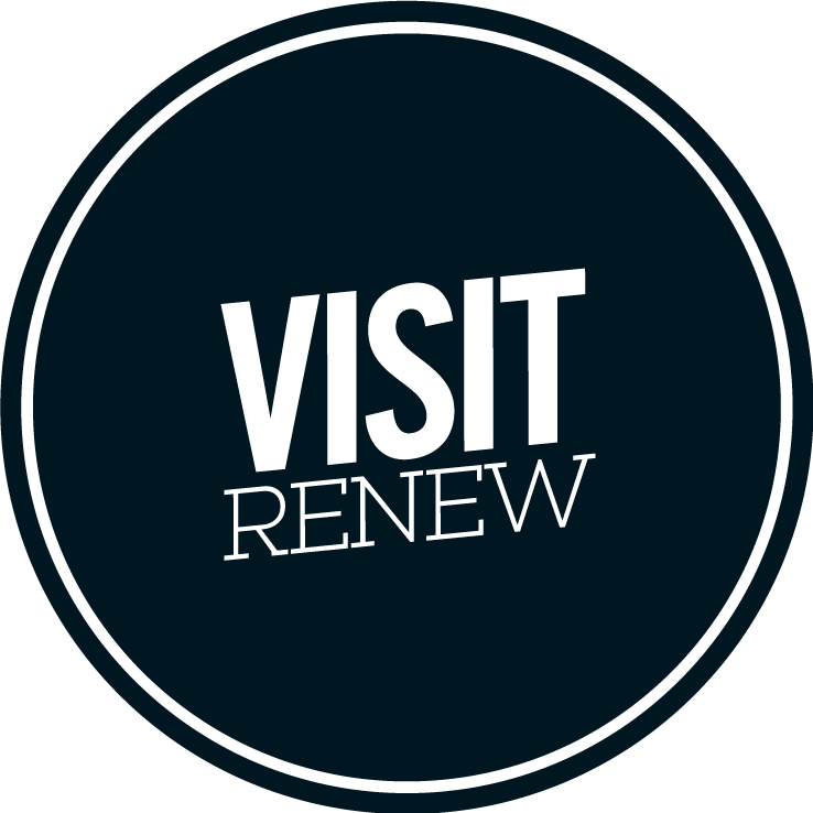 Visit-renew.png