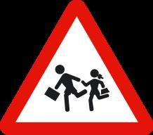 Imagen: http://commons.wikimedia.org