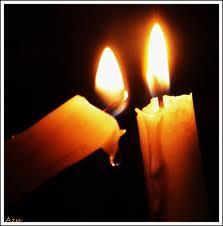 Imagen:http://www.arteyfotografia.com.ar/6634/fotos/420896/