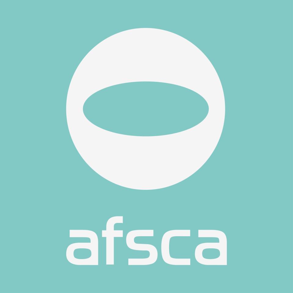 Imagen de AFSCA Digital