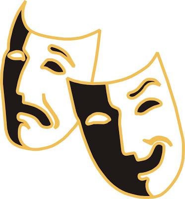 Imagen: limpa-vias.blogspot.com