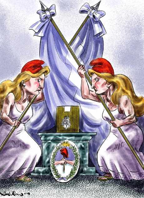 Imagen de gloriamundi.blogsome.com