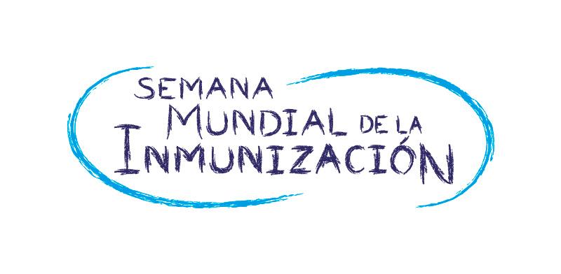Imagen: Organización Mundial de la Salud