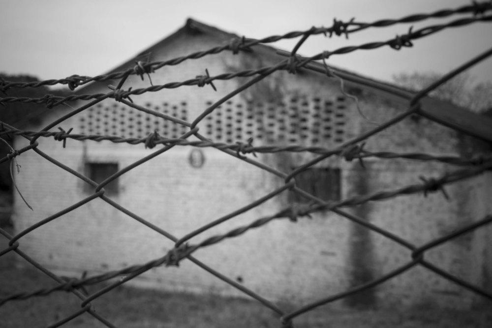 Fotografía de Bruno Cerimele | Agencia Infoto