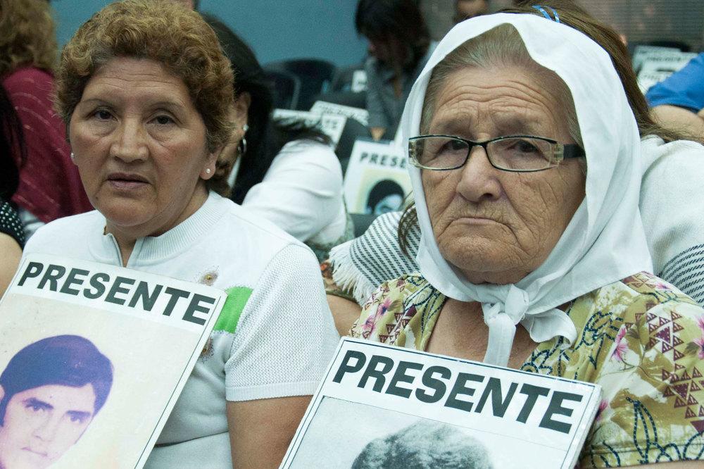 Fotografía de Agencia Infoto