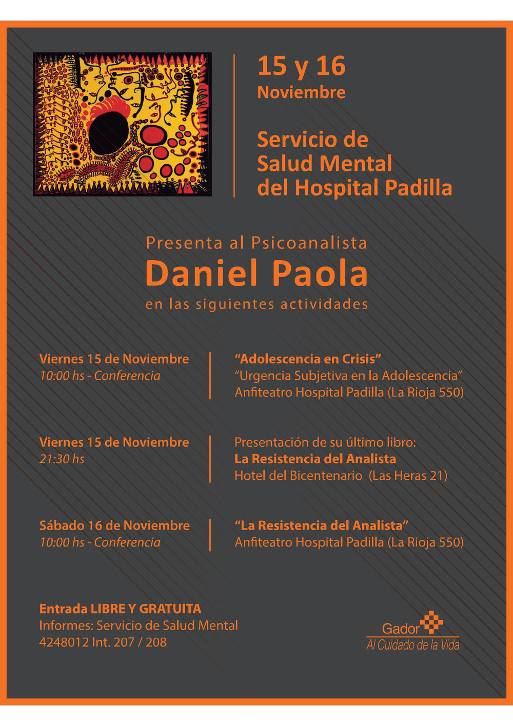 Afiche_Hospital_Padilla_Oct13[1] (1)