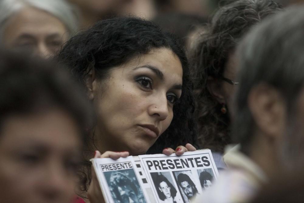 Fotografías cortesía de Agencia Infoto