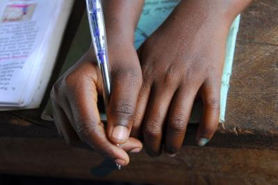 Fotografía de africa |FreeDigitalPhotos.net