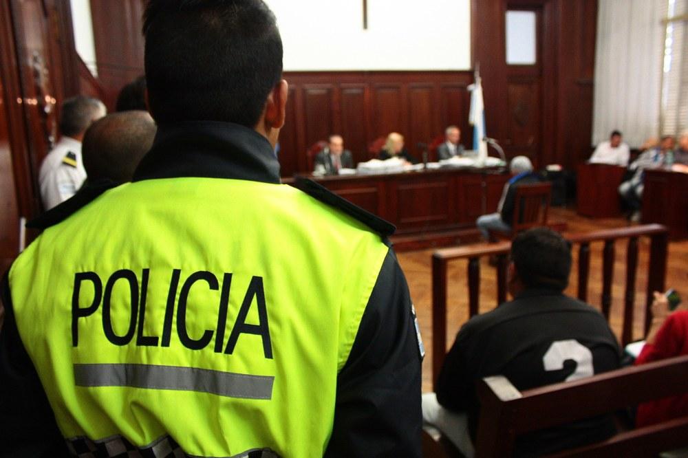 Fotografía de Ignacio López Isasmendi |Colectivo La Palta