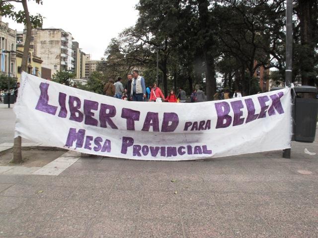 Libertad para Belén (8).JPG