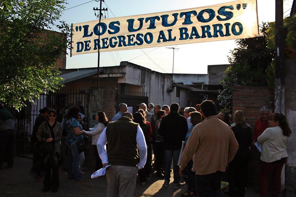 los-ututos-vuelven-al-barrio (2).JPG