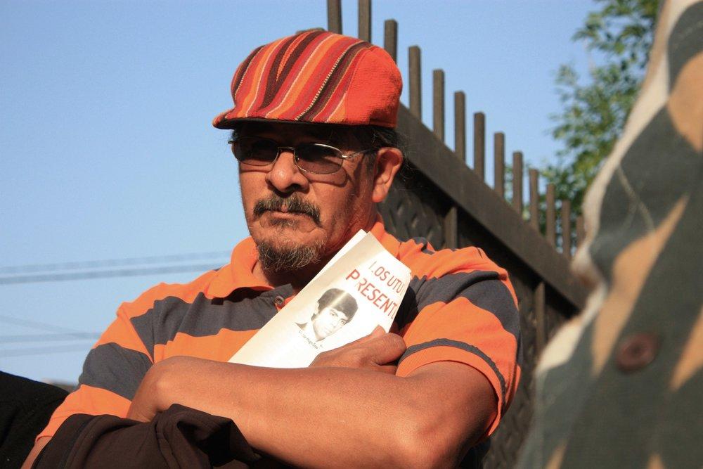 los-ututos-vuelven-al-barrio (6).JPG