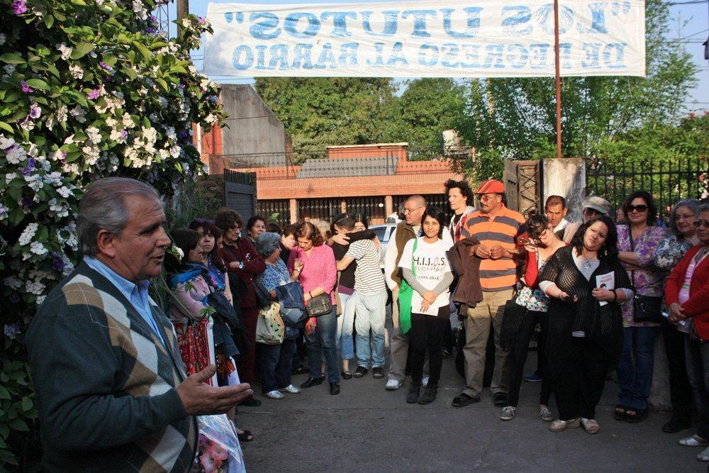 los-ututos-vuelven-al-barrio (12).JPG