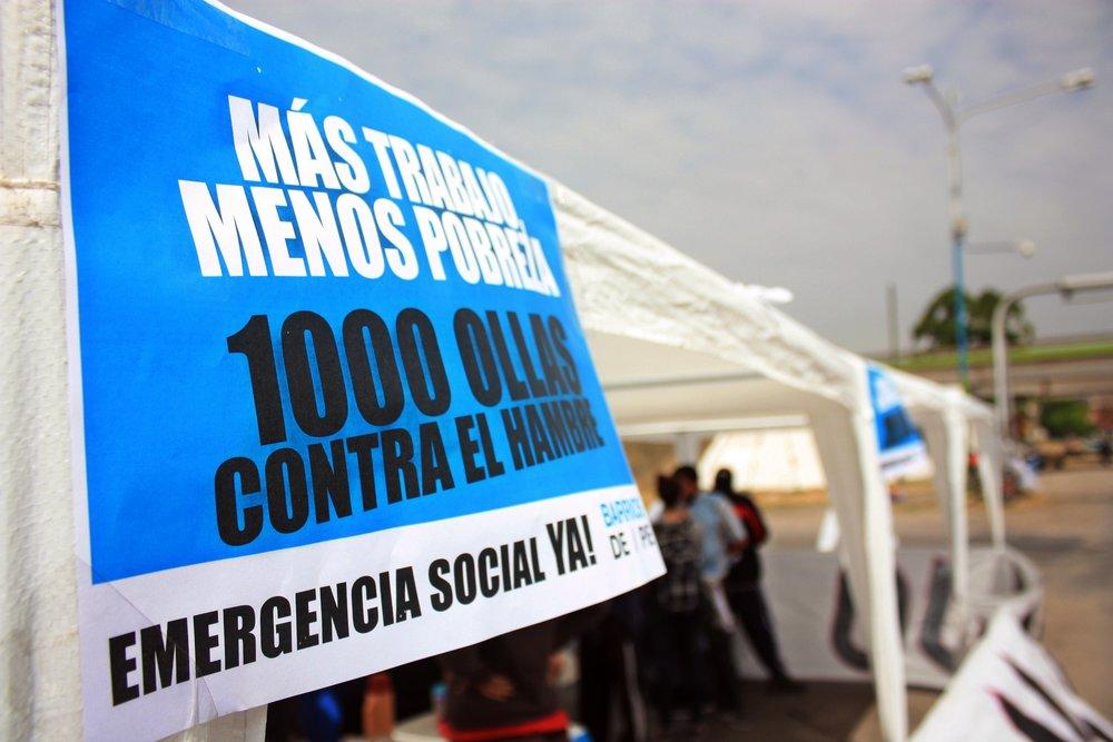 10000-ollas-contra-el-hambre (11).JPG