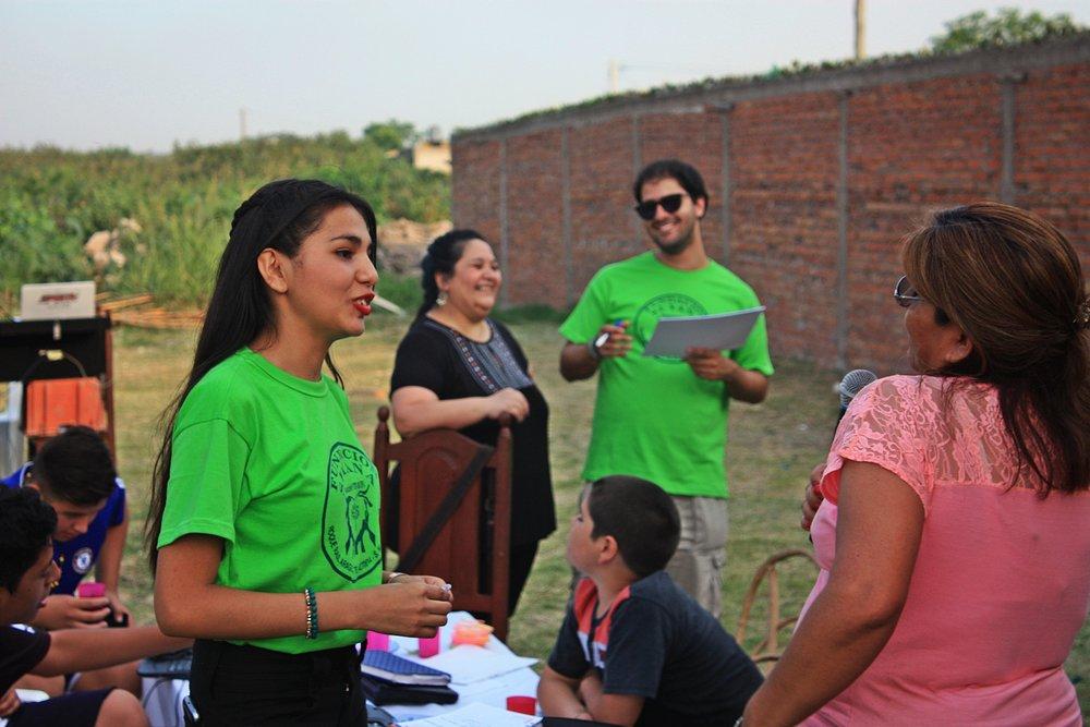 expo-comunidad-fundacion-suyana (8).JPG