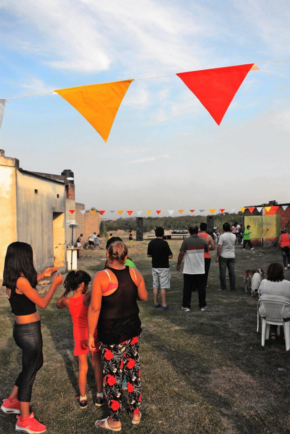 expo-comunidad-fundacion-suyana (14).JPG