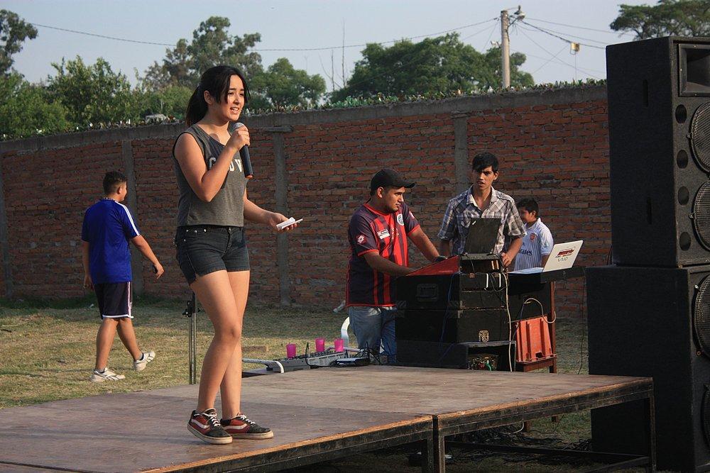 expo-comunidad-fundacion-suyana (16).JPG
