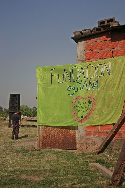 expo-comunidad-fundacion-suyana (20).JPG