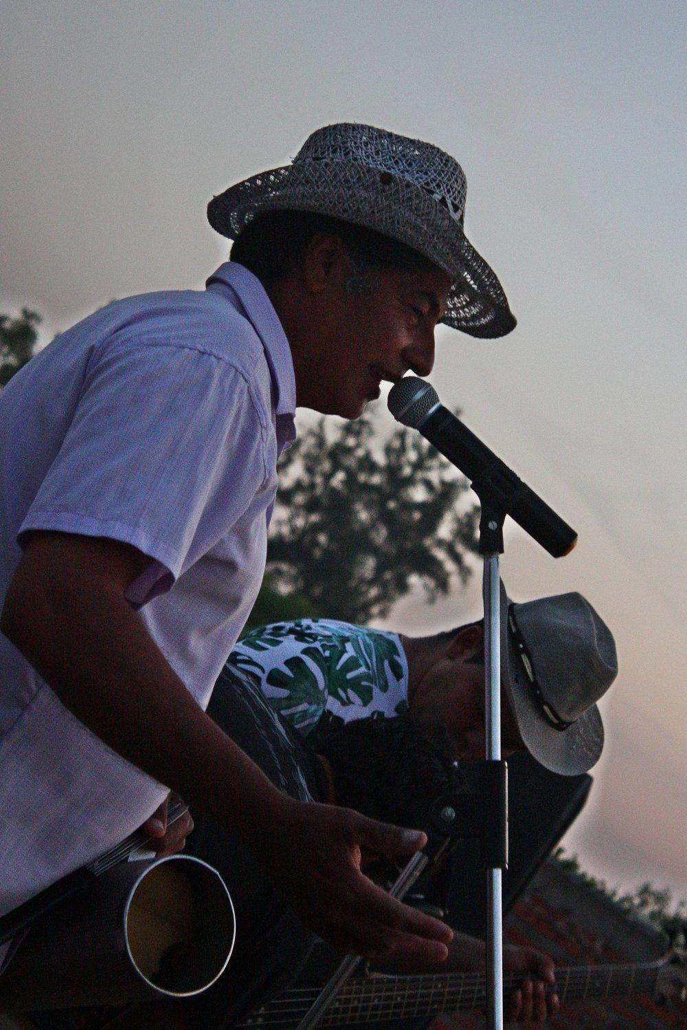 expo-comunidad-fundacion-suyana (21).JPG