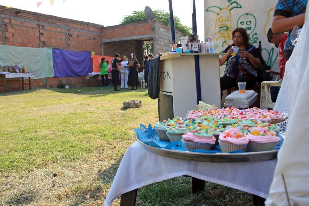 expo-comunidad-fundacion-suyana (24).JPG