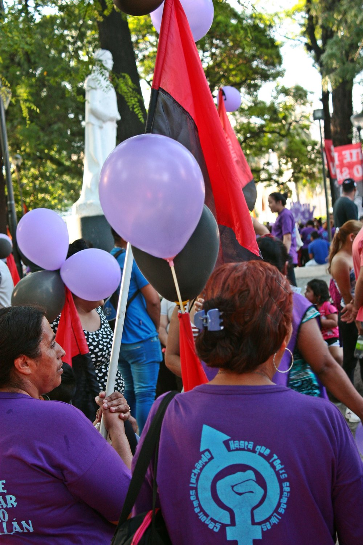 marcha-no-violencia-hacia-la-mujer-tucuman (1).JPG