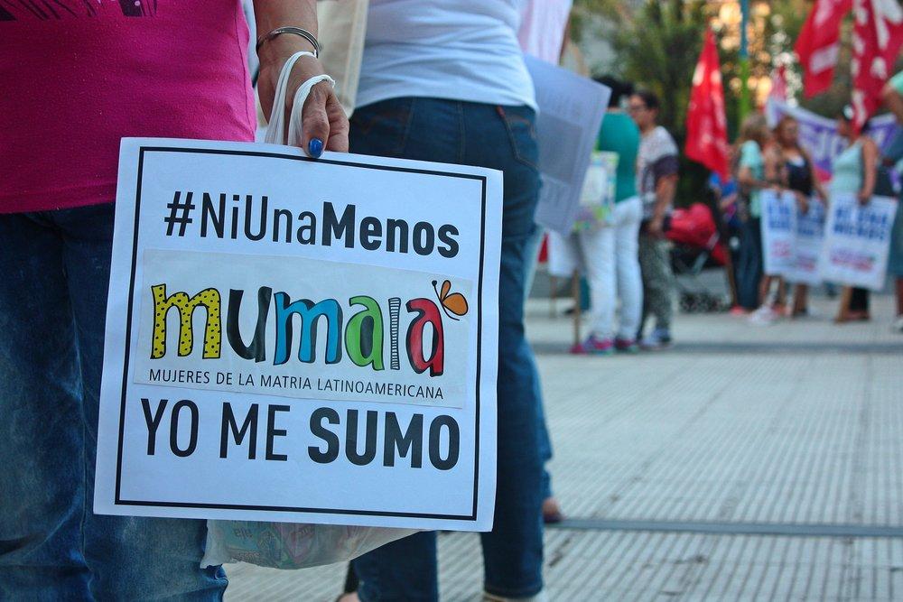 marcha-no-violencia-hacia-la-mujer-tucuman (2).JPG