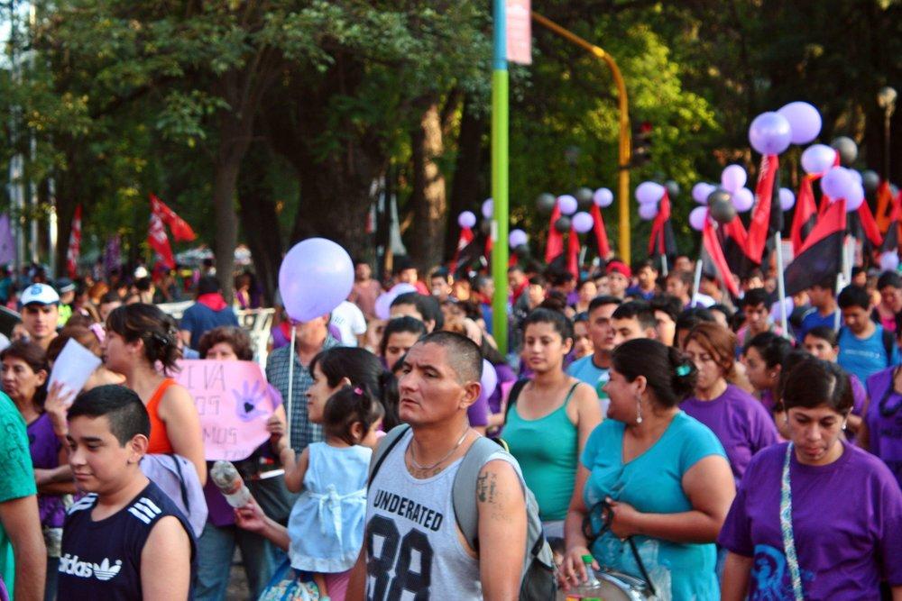 marcha-no-violencia-hacia-la-mujer-tucuman (5).JPG