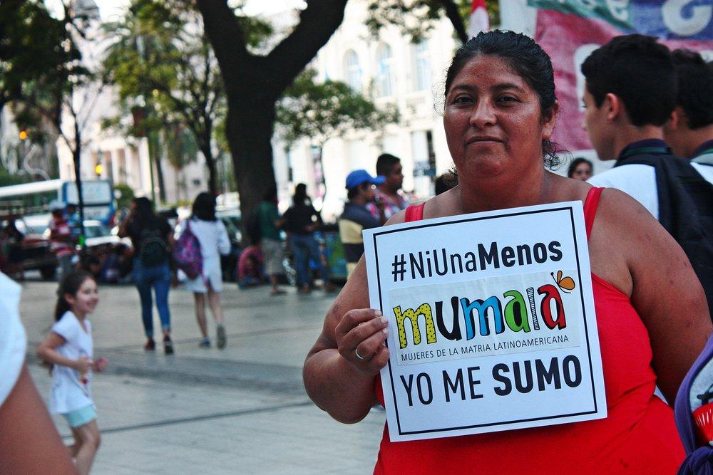 marcha-no-violencia-hacia-la-mujer-tucuman (3).JPG