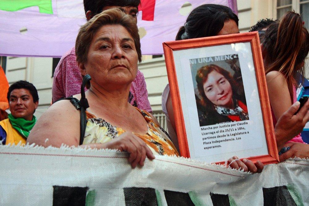 marcha-no-violencia-hacia-la-mujer-tucuman (6).JPG