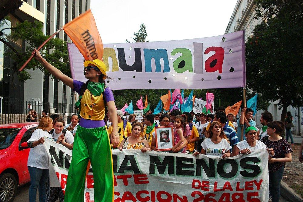 marcha-no-violencia-hacia-la-mujer-tucuman (8).JPG