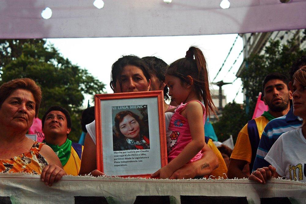 marcha-no-violencia-hacia-la-mujer-tucuman (9).JPG