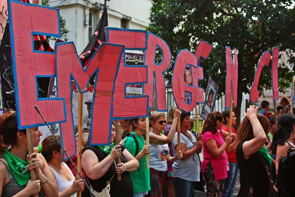 marcha-no-violencia-hacia-la-mujer-tucuman (11).JPG
