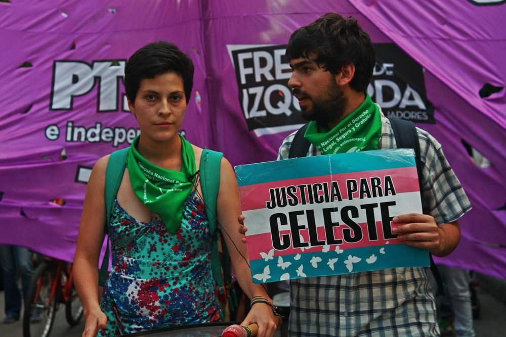 marcha-no-violencia-hacia-la-mujer-tucuman (10).JPG