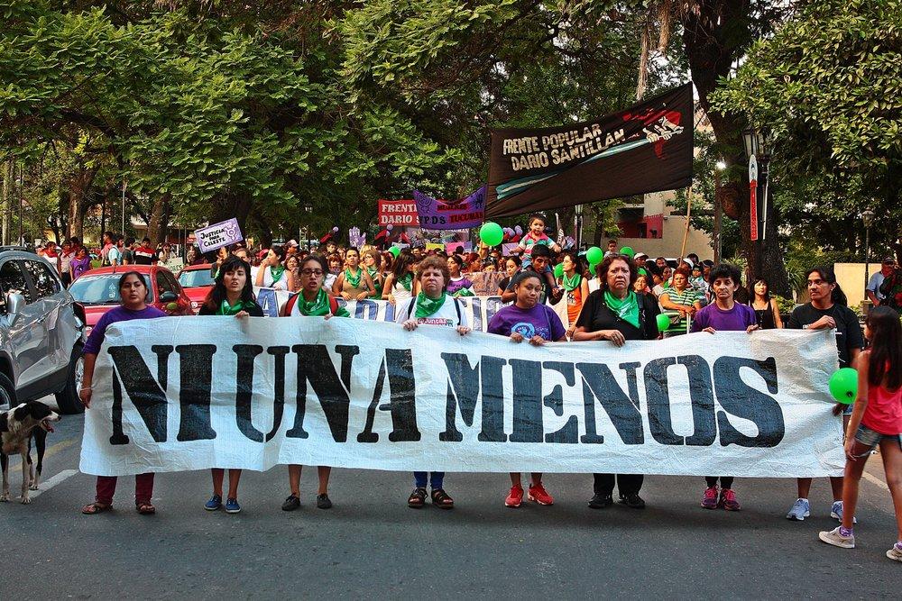 marcha-no-violencia-hacia-la-mujer-tucuman (12).JPG