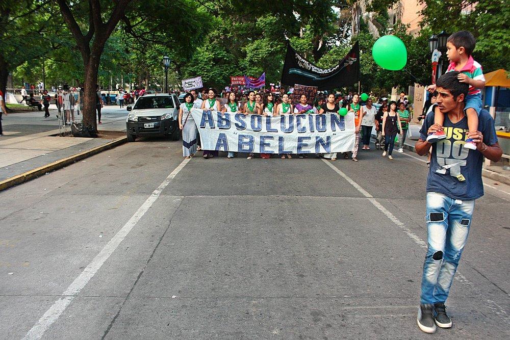 marcha-no-violencia-hacia-la-mujer-tucuman (13).JPG