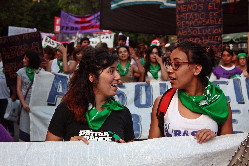 marcha-no-violencia-hacia-la-mujer-tucuman (15).JPG