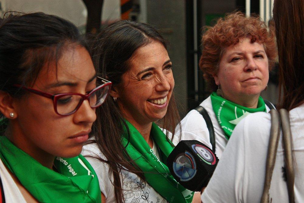 marcha-no-violencia-hacia-la-mujer-tucuman (16).JPG