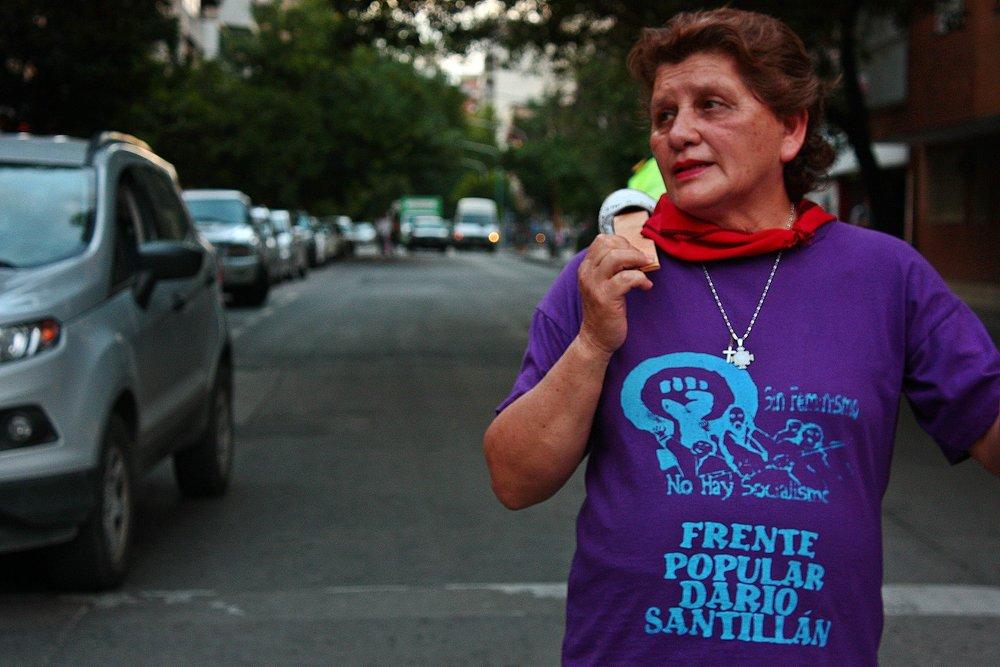 marcha-no-violencia-hacia-la-mujer-tucuman (18).JPG