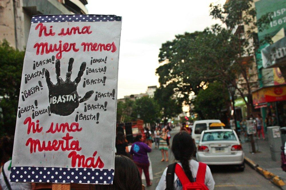 marcha-no-violencia-hacia-la-mujer-tucuman (20).JPG