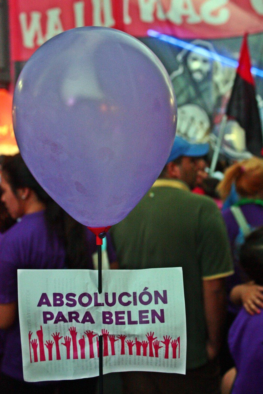 marcha-no-violencia-hacia-la-mujer-tucuman (23).JPG