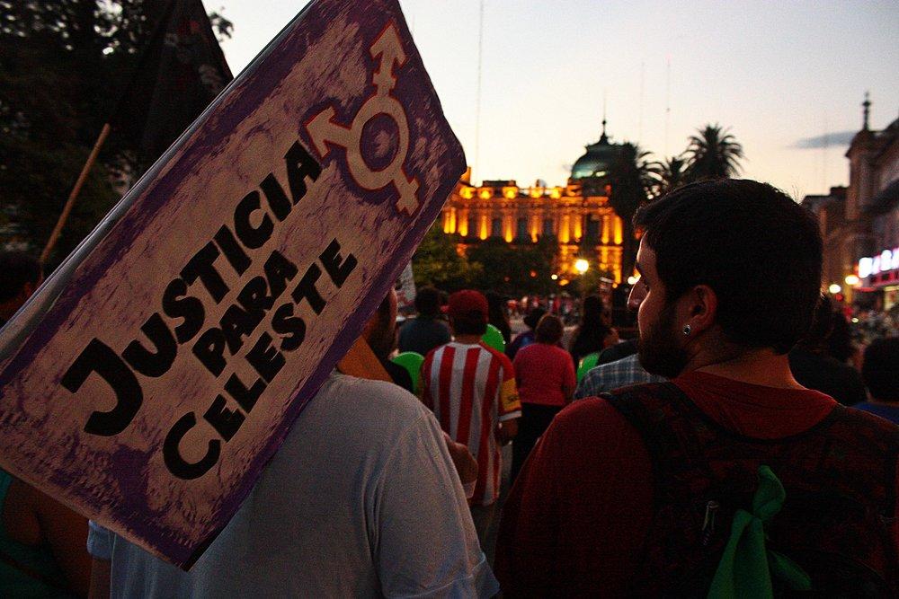 marcha-no-violencia-hacia-la-mujer-tucuman (24).JPG