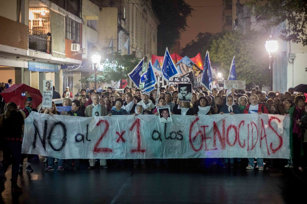 marcha-unificada-no-al-2x1 (2).jpg