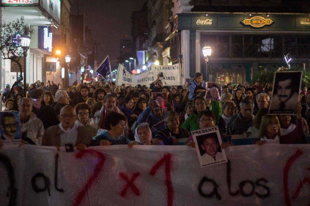 marcha-unificada-no-al-2x1 (9).jpg