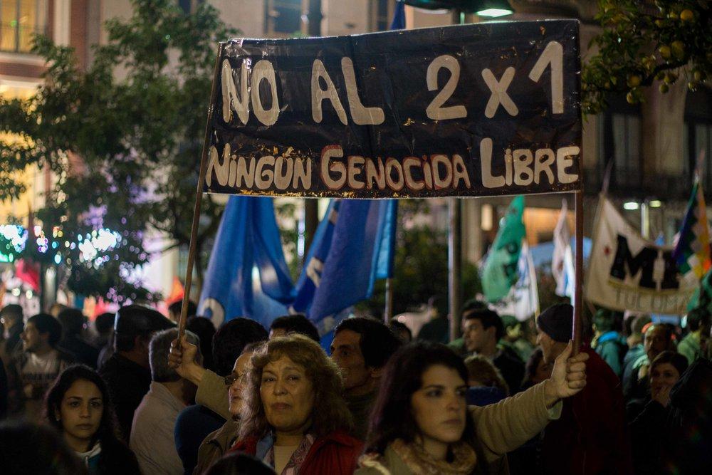 marcha-unificada-no-al-2x1 (14).jpg